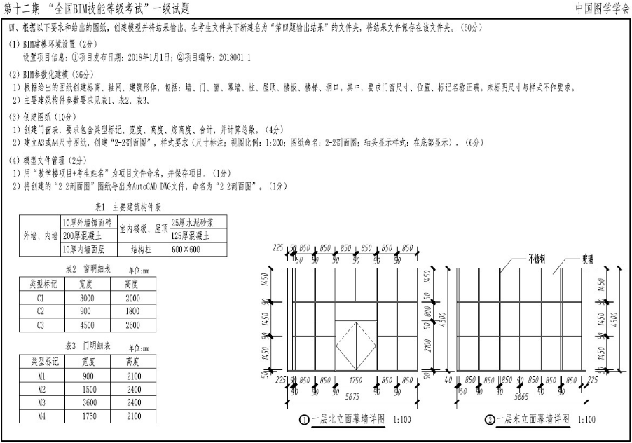 http://static.goujianwu.com/bim-resource/images/1,555,306,664,937_image.png