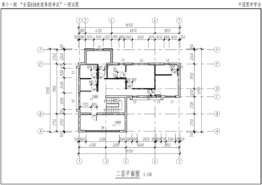 http://static.goujianwu.com/bim-resource/images/1,555,307,192,216_image.png