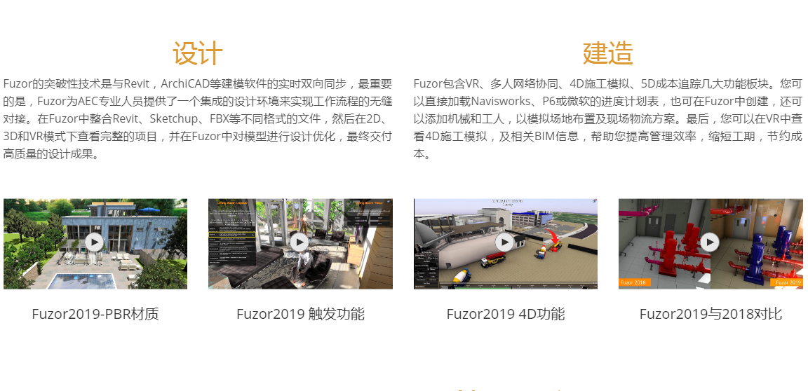 http://static.goujianwu.com/bim-resource/images/1,555,314,848,779_QQ截图20190415155338.png
