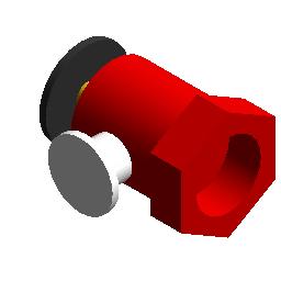 M_消防栓