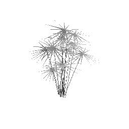 盆栽6 3D