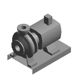 NBG光泵