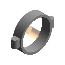 管接头-卡箍-排水镀铁管