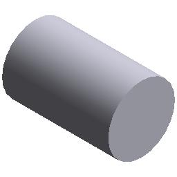活接头 - 无缝钢管 - 焊接1