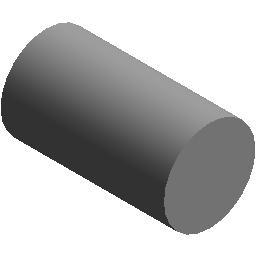 管接头-丝接-内外热浸镀锌钢管