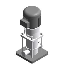 LH-M-补水泵-立式
