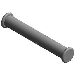 可调管接头 - 卡压 - 不锈钢