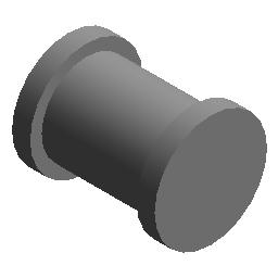 活接头 - 镀锌钢管 - 丝扣1