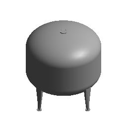 GY-活性炭过滤器
