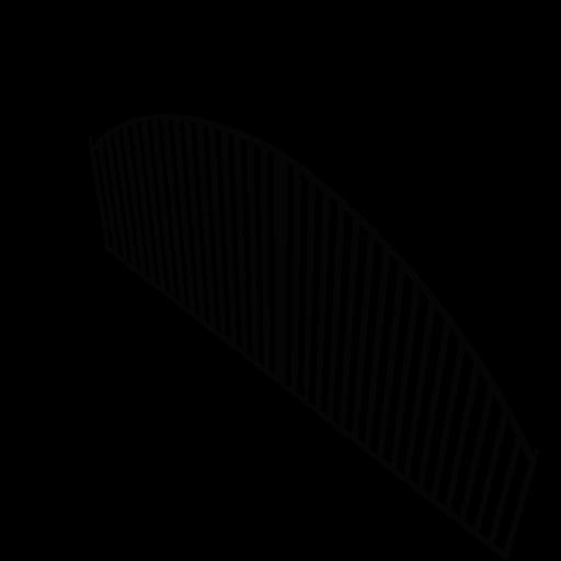 skp缩略图
