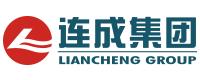 liancheng