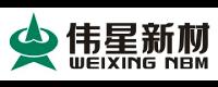 weixing